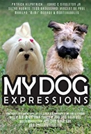 My Dog Expressions (My Dog Expressions)