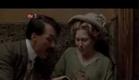 Emma Ferguson Brides In The Bath 03 Part 1