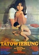 Tatuagem (Tätowierung)