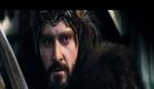 O Hobbit: A Batalha dos Cinco Exércitos - Trailer Oficial 2 (leg)