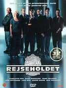 Unit One (1ª Temporada) (Rejseholdet (Season 1))
