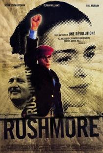 Três é Demais - Poster / Capa / Cartaz - Oficial 2