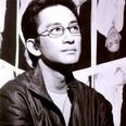 Lawrence Ng (I)