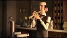 Swing of Change (2011) - Amazing Animated Short Film