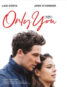 Only You (Only You)