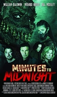 Minutes to Midnight (Minutes to Midnight)