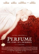 Perfume: A História de um Assassino (Perfume: The Story of a Murderer)