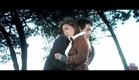 O Que Há de Novo no Amor? (2012) - Trailer Oficial 2 [HD]