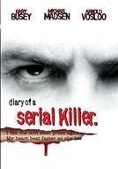 Diary of a Serial Killer (Diary of a Serial Killer)
