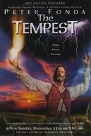 Fúria da Tempestade (The Tempest)