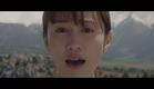 O Fim Da Viagem, O Comeco De Tudo (trailer oficial)