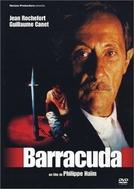 Barracuda  (Barracuda )