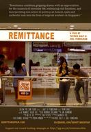 Remittance (Remittance)