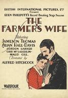 A Mulher do Fazendeiro