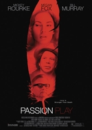 Anjo do Desejo (Passion Play)