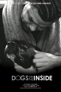Dogs On The Inside - Poster / Capa / Cartaz - Oficial 1