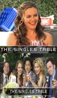 The Singles Table  (The Singles Table )