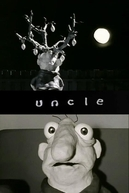 Uncle (Uncle)