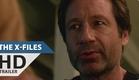 The X-Files Promo Trailer (2016) FOX | The X-Files Season 10 TV Promo