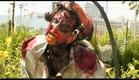 Trailer COP MODELS MISSION TURBOZOMBIE