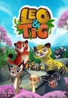 Leo E Tig (Leo & Tig)