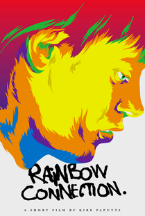 Rainbow Connection - Poster / Capa / Cartaz - Oficial 1