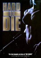 Torre do Medo (Hard to Die)
