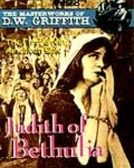 Judith of Bethulia (Judith of Bethulia)