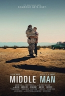 Middle Man  (Middle Man )
