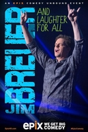 Jim Breuer: And Laughter for All (Jim Breuer: And Laughter for All)
