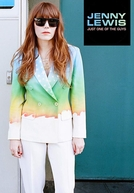 Jenny Lewis: Just One of the Guys