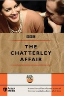 The Chatterley Affair (The Chatterley Affair)