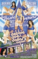 Debbie Does Dallas Again (Debbie Does Dallas Again)