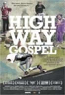 Highway Gospel - Manobras Radicais (Highway Gospel - Manobras Radicais)