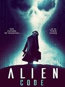 Código Alien (Alien Code)