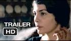 Thérèse Official Theatrical Trailer (2013) - Audrey Tautou Movie HD