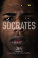 Sócrates (Sócrates)
