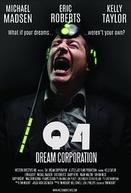 Q-4: Dream Corporation (Q-4: Dream Corporation)