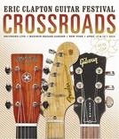 Crossroads Guitar Festival 2010 (2013) (Crossroads Guitar Festival 2010 (2013))