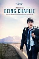 Being Charlie (Being Charlie)