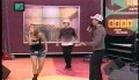 MTV Covernation - Iron Maiden X Metallica (14/03/2006) 1/6