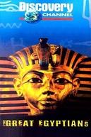 Os Grandes Egípcios