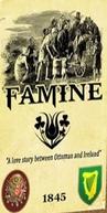Famine (Famine)