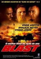 Blast (Blast)