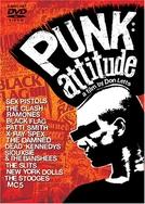 Punk: Attitude (Punk: Attitude)