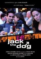Jack, O Conquistador (Jack the Dog)