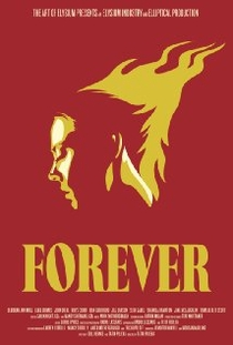 Forever - Poster / Capa / Cartaz - Oficial 1