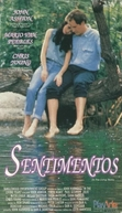 Sentimentos (In the Living Years )
