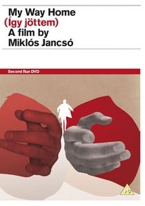 Meu Caminho - Poster / Capa / Cartaz - Oficial 1