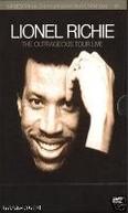 Lionel Richie - The Outrageous Tour Live (Lionel Richie: The Outrageous Tour Live)